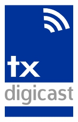 TX Digicast
